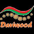 CÔNG TY TNHH ĐẦU TƯ ĐAN – VIỆT (DAVIWOOD)